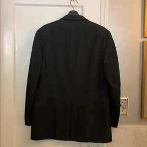 Jos. A. Bank Suits & Blazers - Jos. A Bank gray blazer